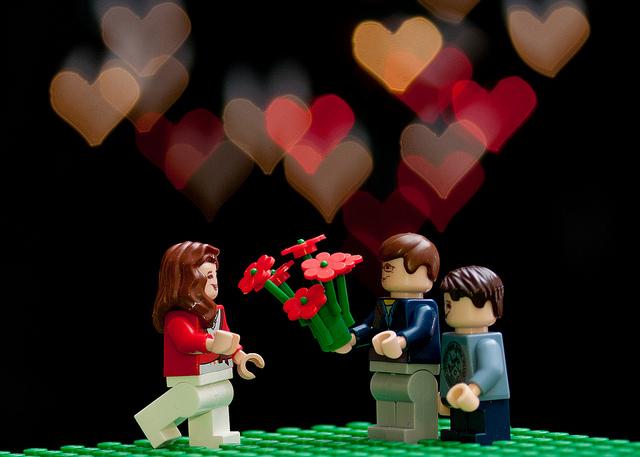 valentine 02.14.2012_lego.jpg