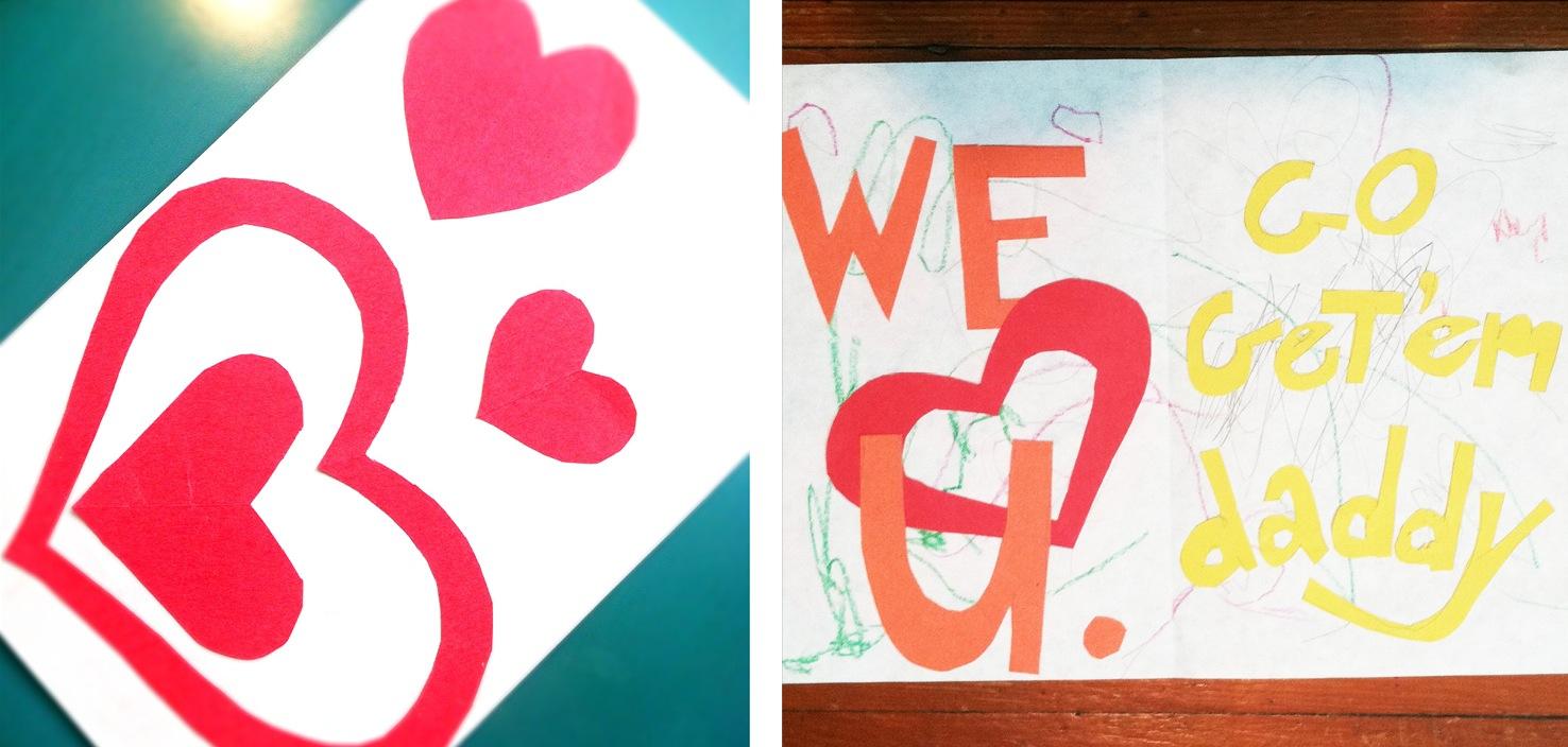 Vday Card 2012.jpg