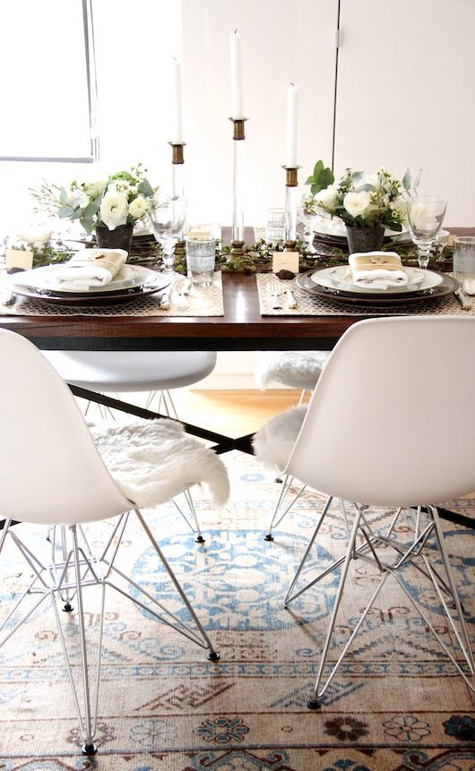 More   Eames   this Thanksgiving. We're thankful, Ray and Charles!