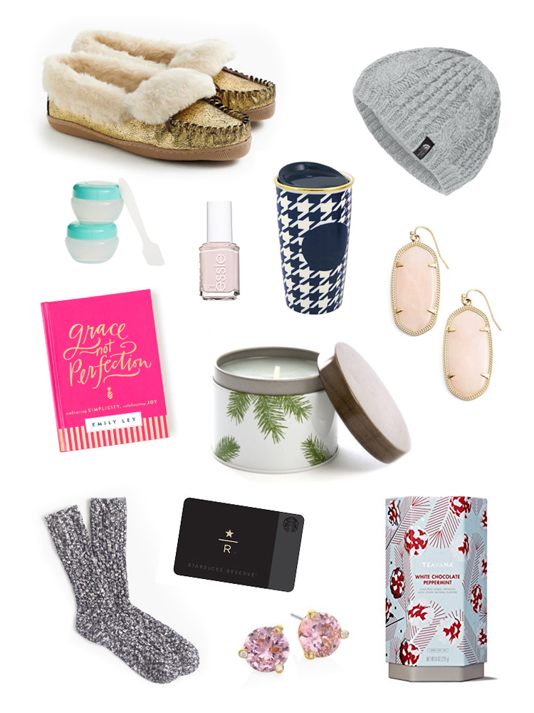 ChristmasGiftGuide2.png