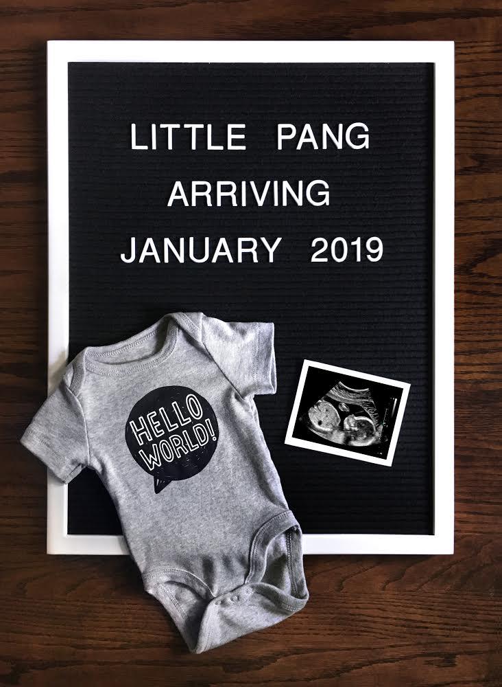 BabyAnnouncement.jpg