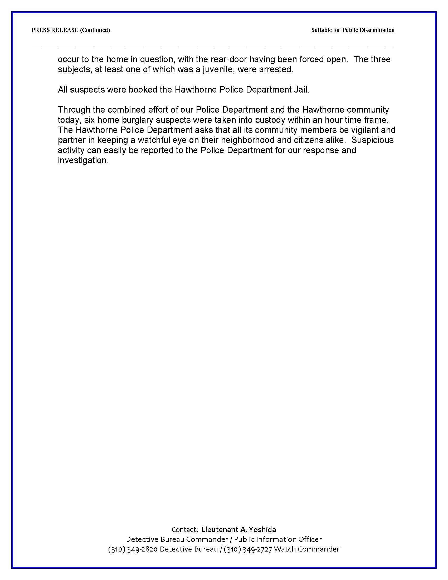 PDF HERE