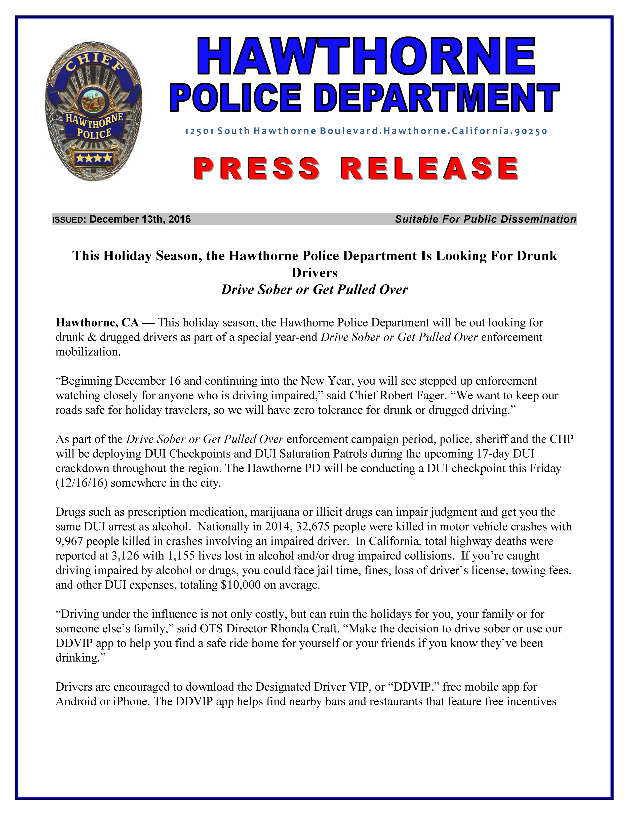 12 13 16 dui checkpoint press release_Page_1.png