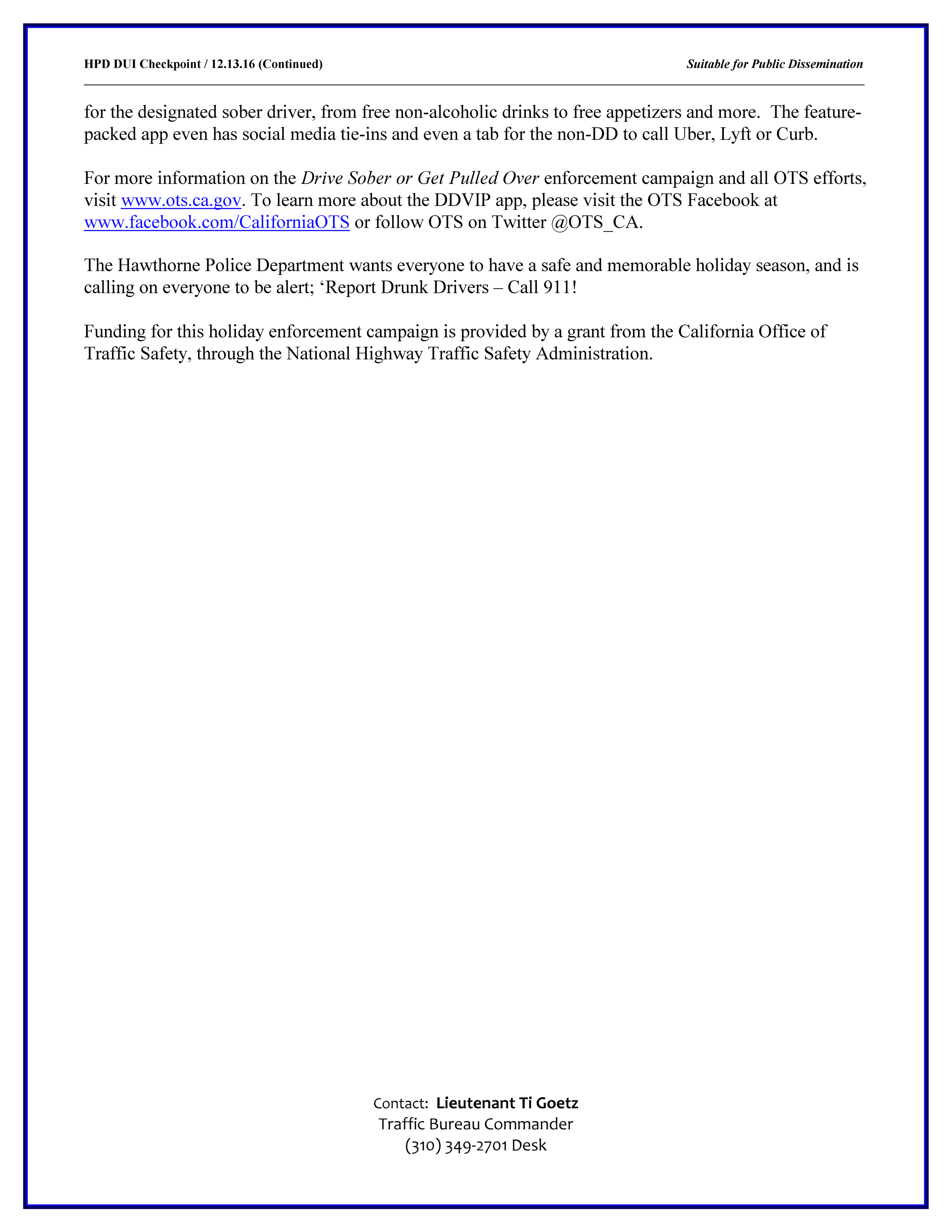 12 13 16 dui checkpoint press release_Page_2.png