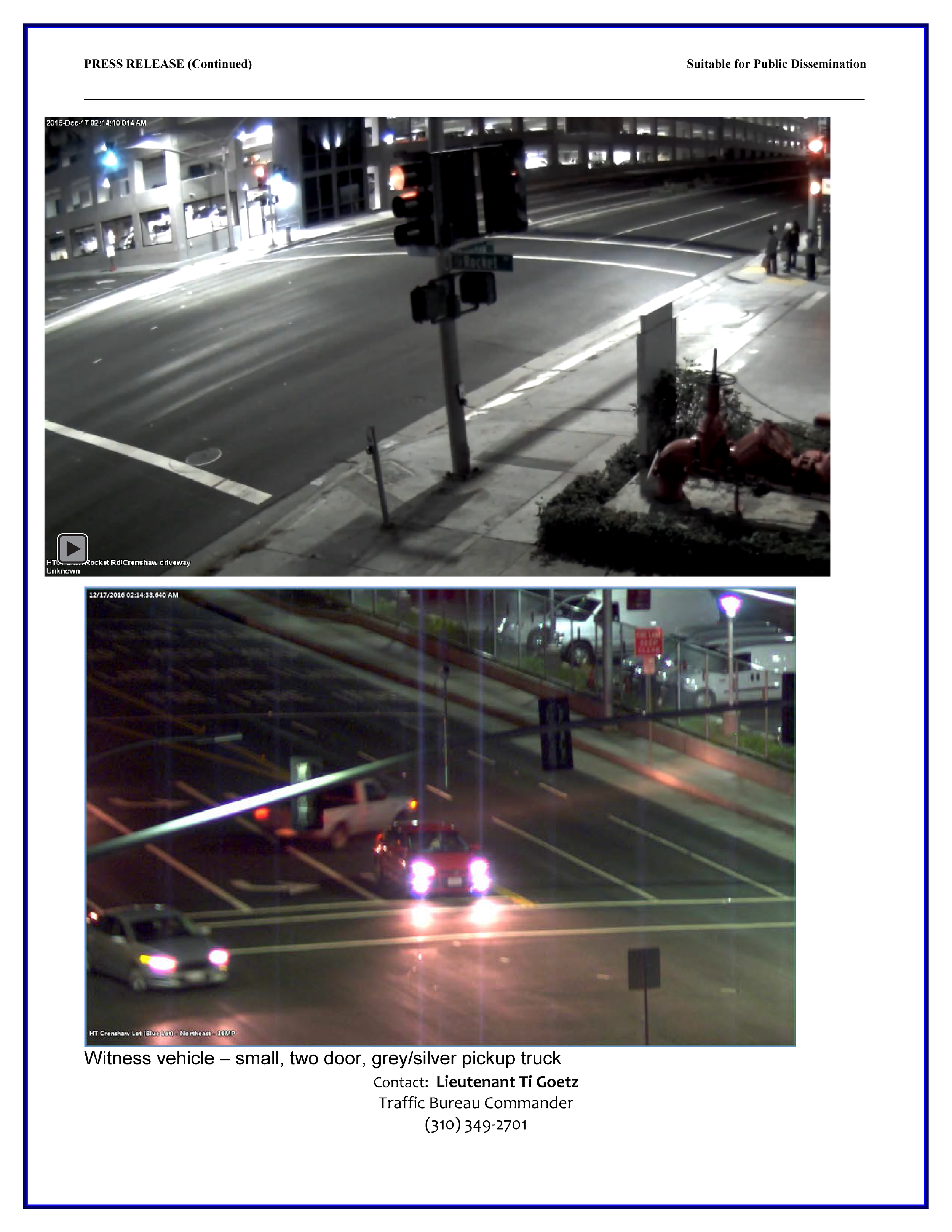 hit and run crosswalk press release_Page_2.png