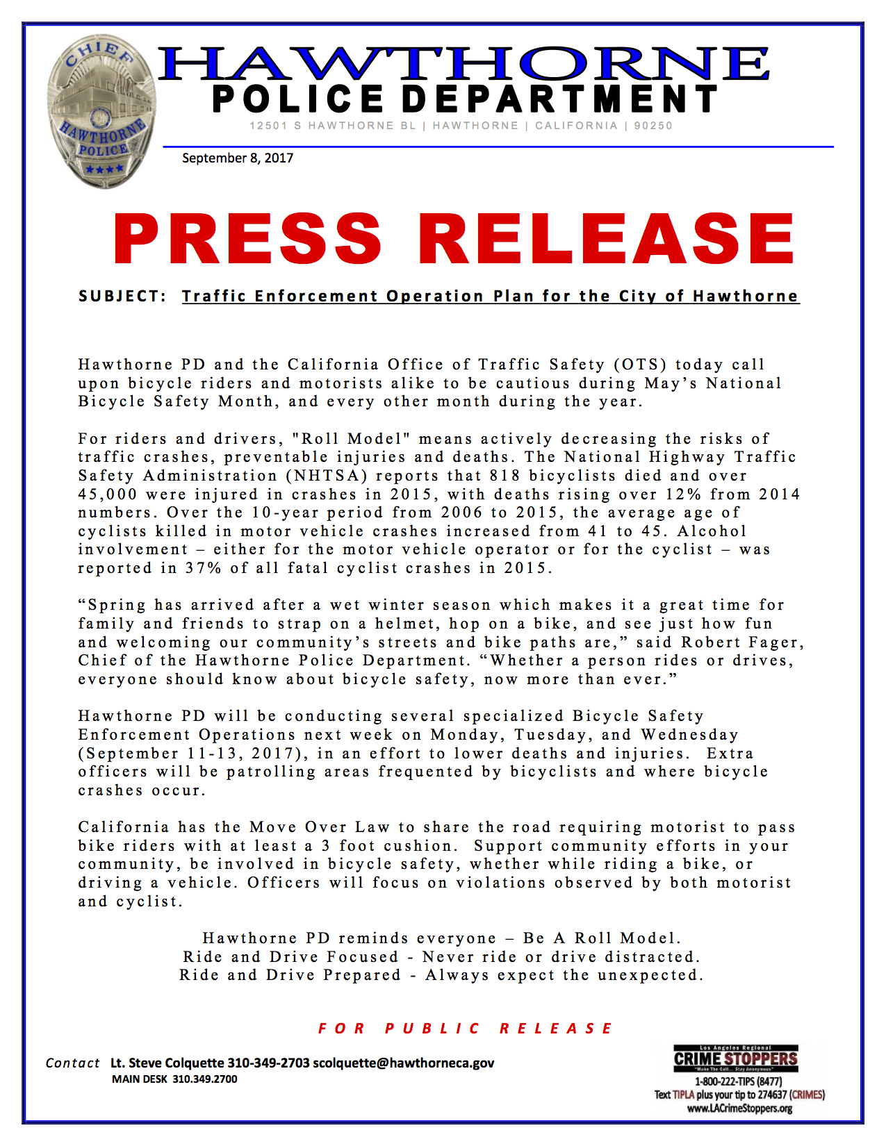 BikePed 18-20 Press Release.png