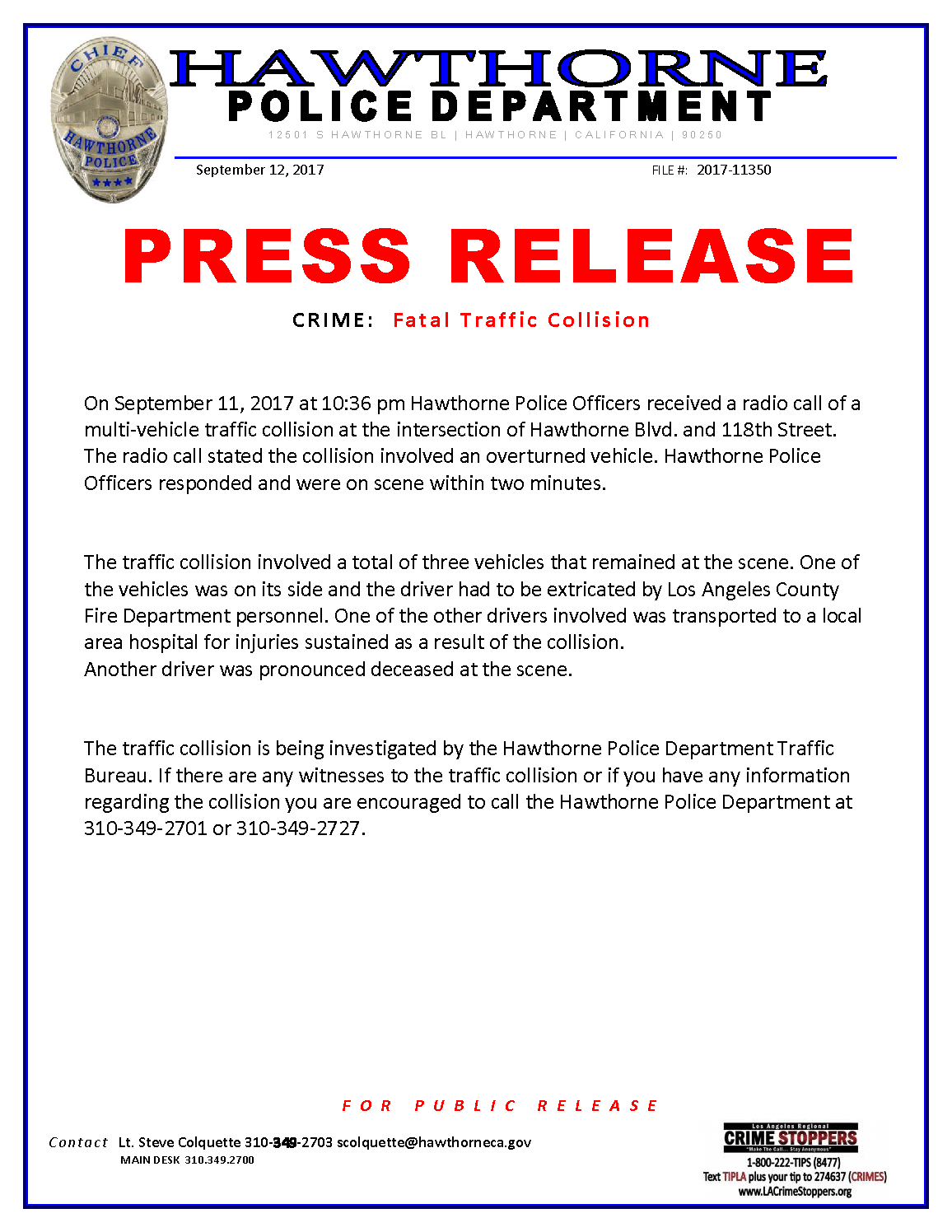 Press Release 17-11350.png
