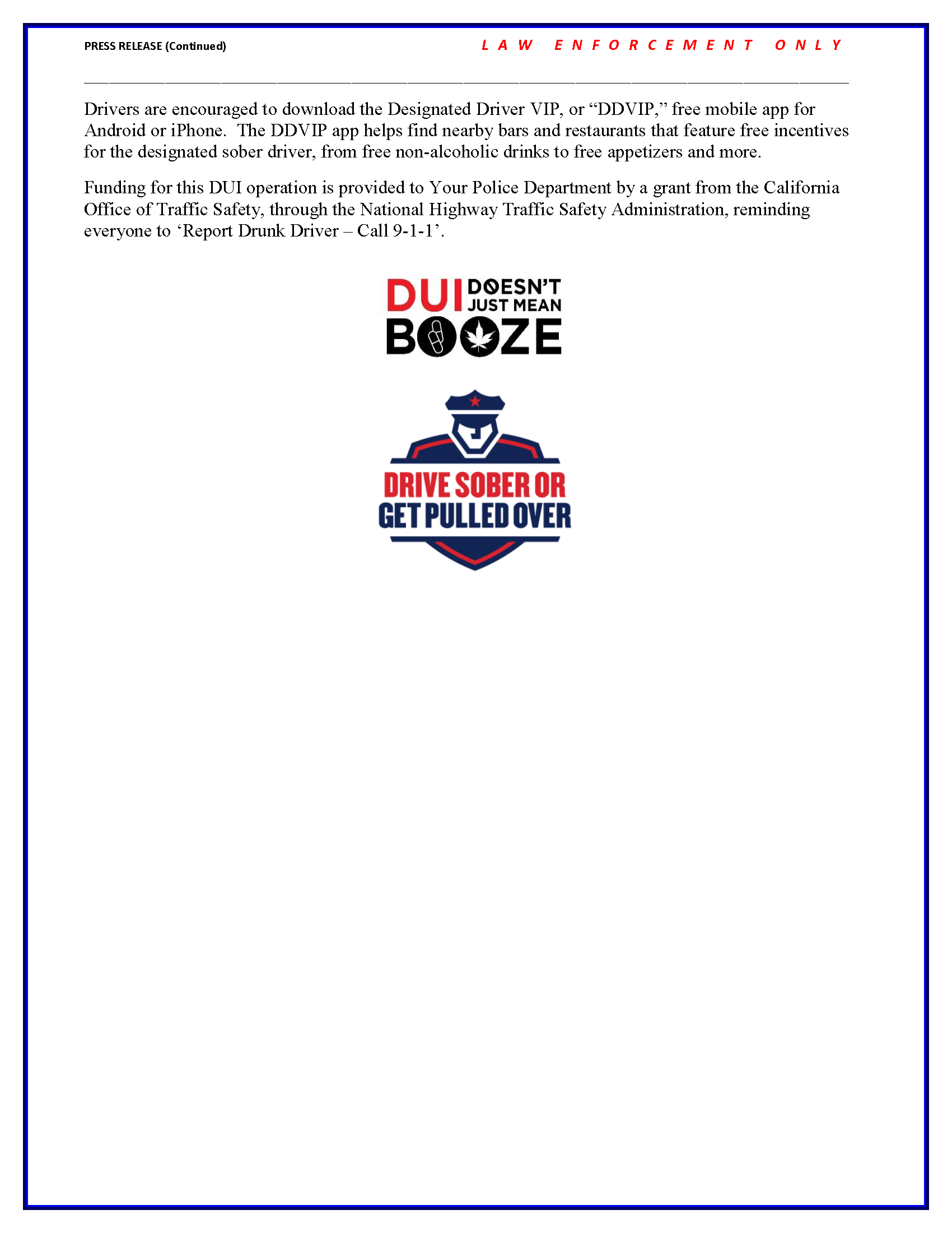 Press Release Winter DUI Campaign 2017_Page_2.png