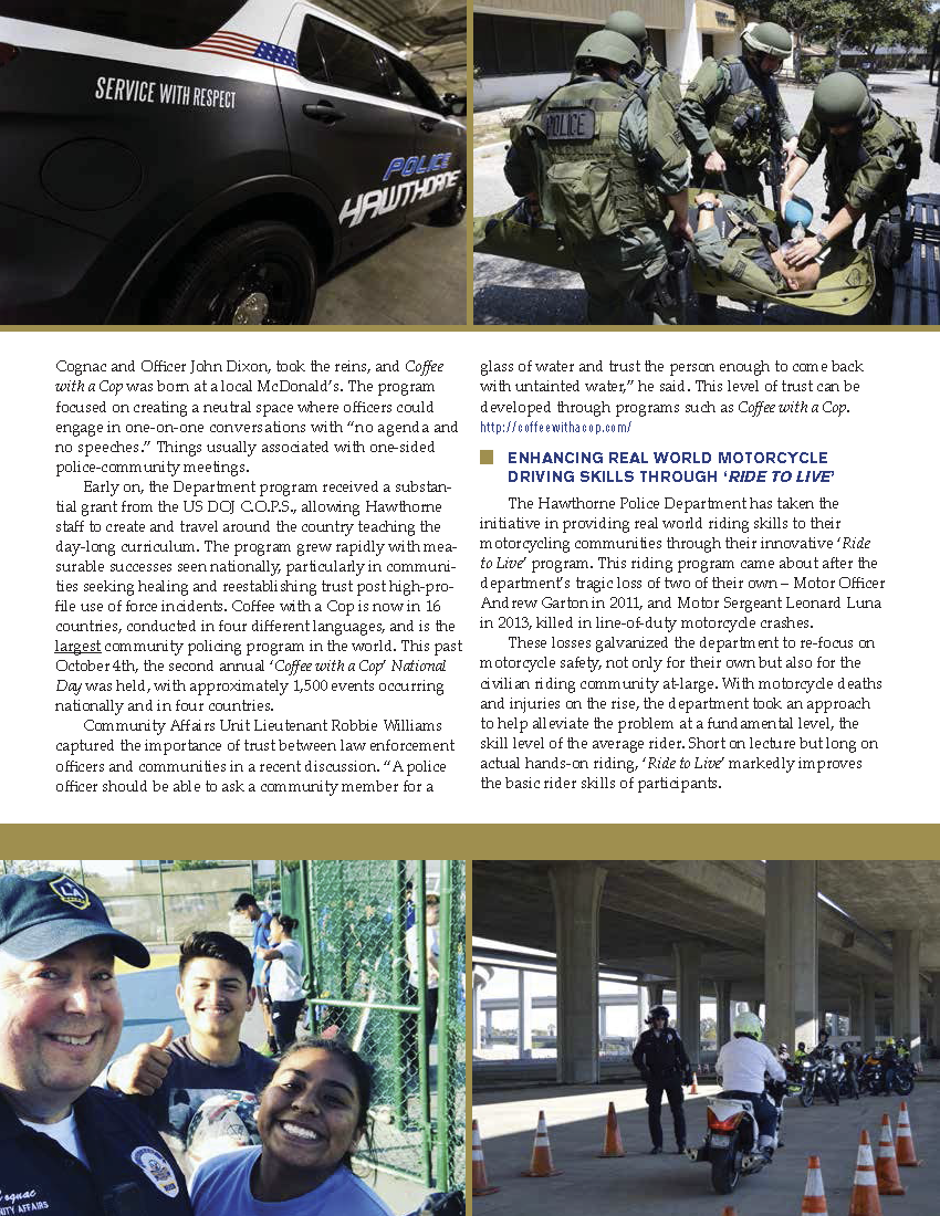California+Police+Chief-+Fall+2013+CPCA_2017_Winter+Magazine+Final_Page_4.png