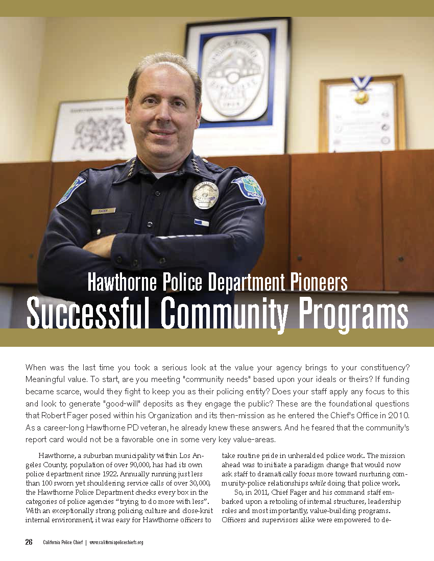 California+Police+Chief-+Fall+2013+CPCA_2017_Winter+Magazine+Final_Page_2.png