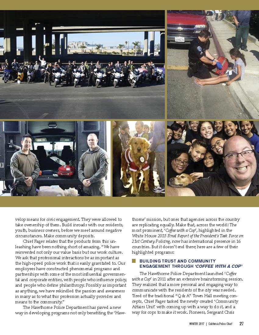 California+Police+Chief-+Fall+2013+CPCA_2017_Winter+Magazine+Final_Page_3.png