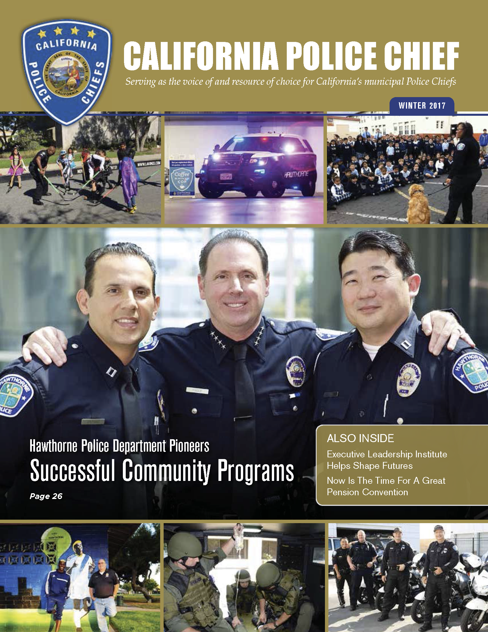California+Police+Chief-+Fall+2013+CPCA_2017_Winter+Magazine+Final_Page_1.png