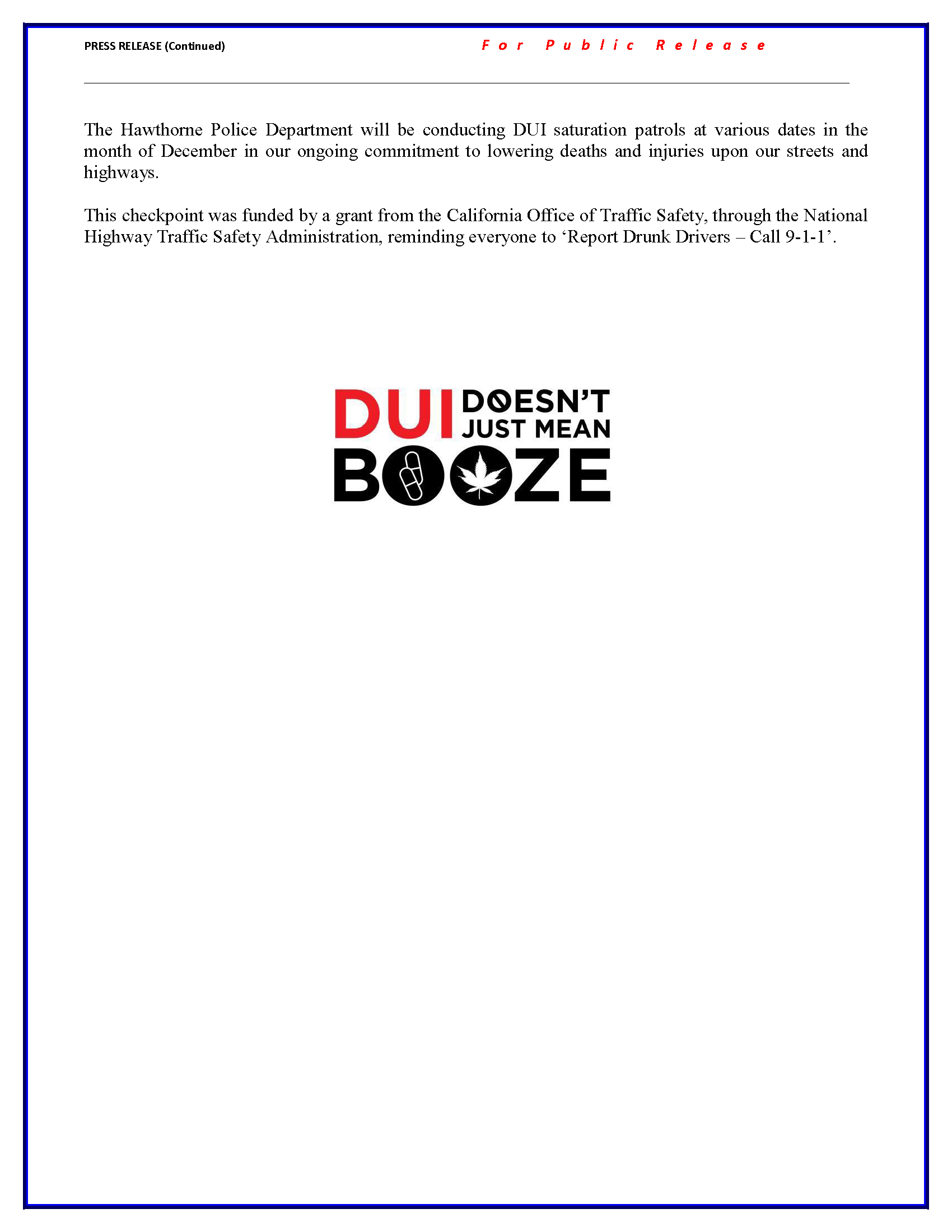 DUI - CDL CHKPOINT RESULTS PRESS RELEASE 003-23-18_Page_2.png