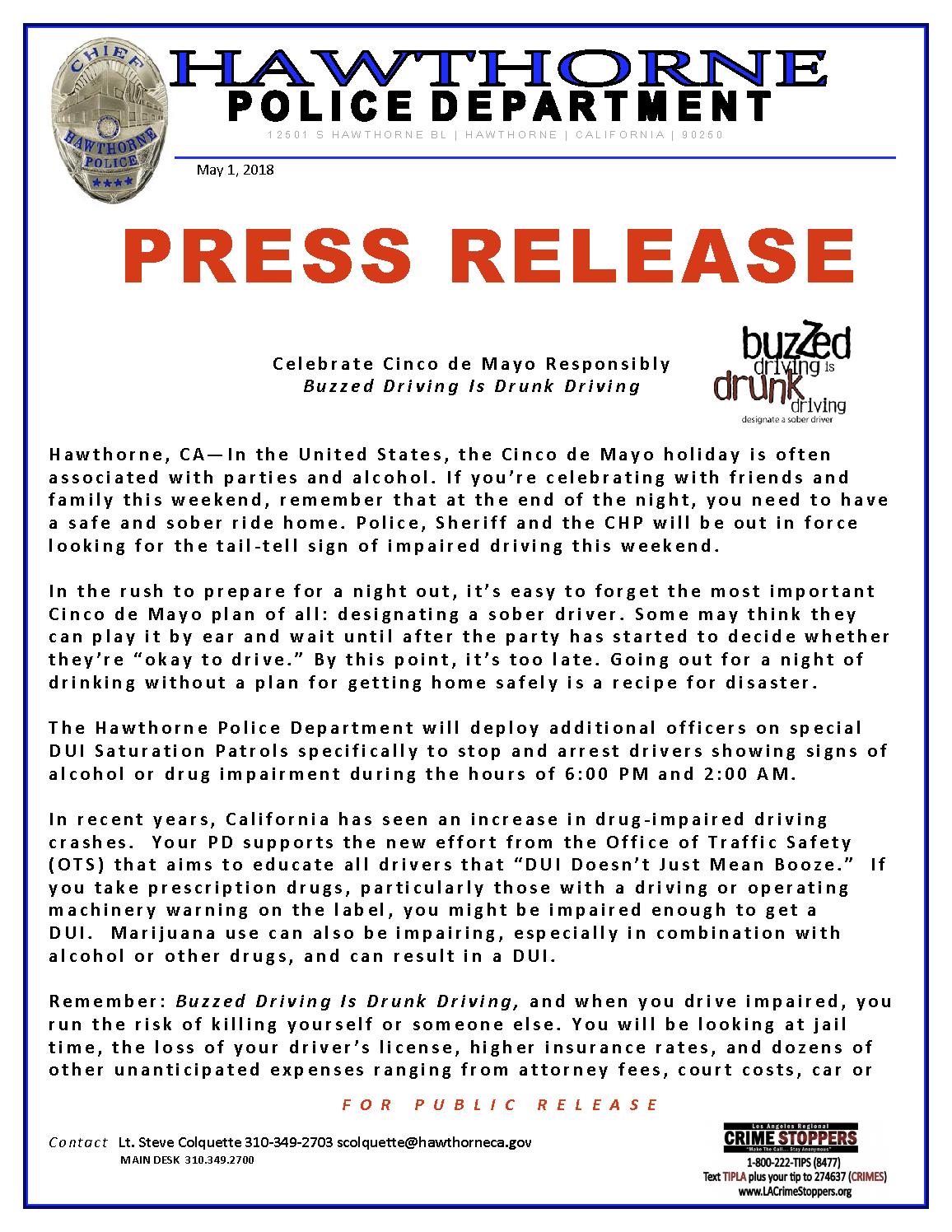 Cinco De Mayo Sat Patrol Press Release_Page_1.png