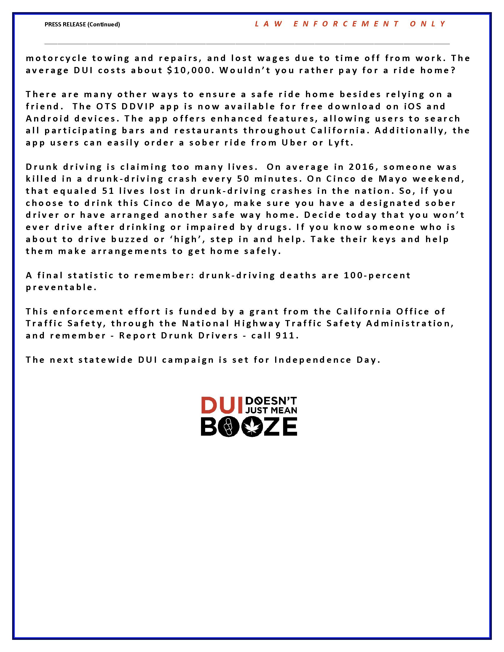 Cinco De Mayo Sat Patrol Press Release_Page_2.png