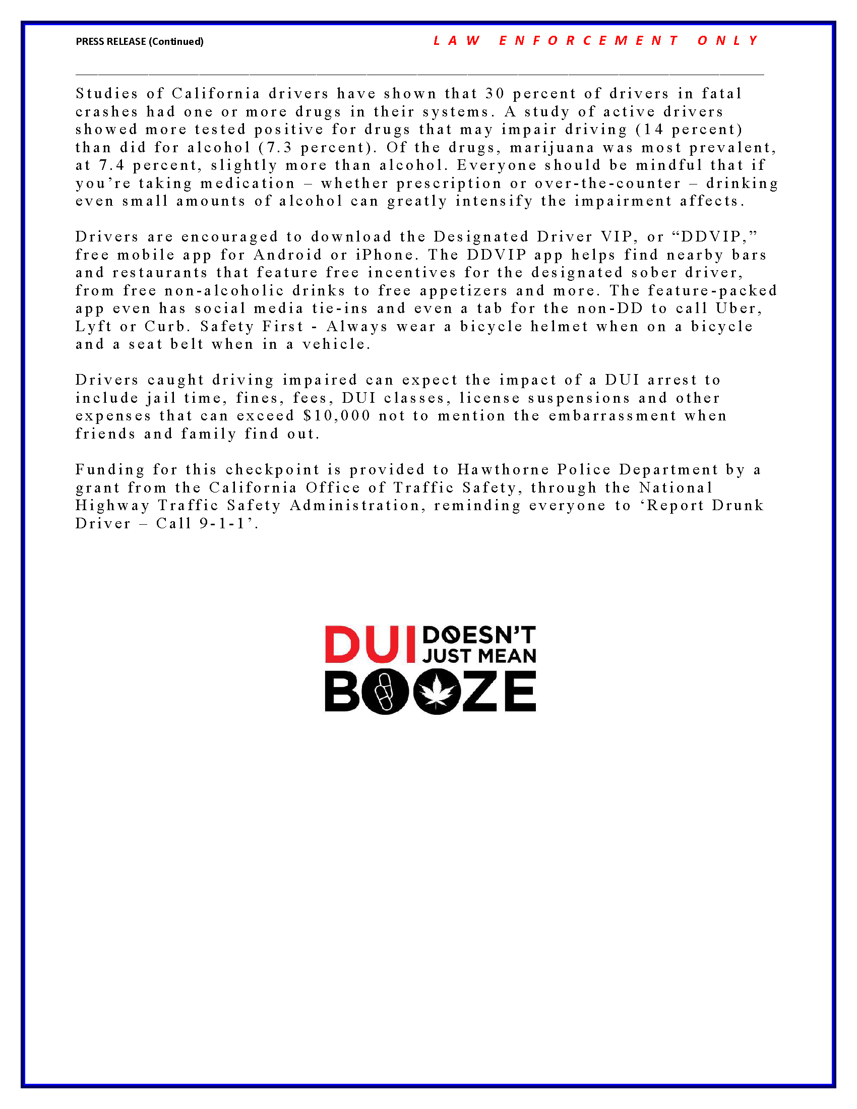 DUI Checkpoint Press Release 05-04-18_Page_2.png