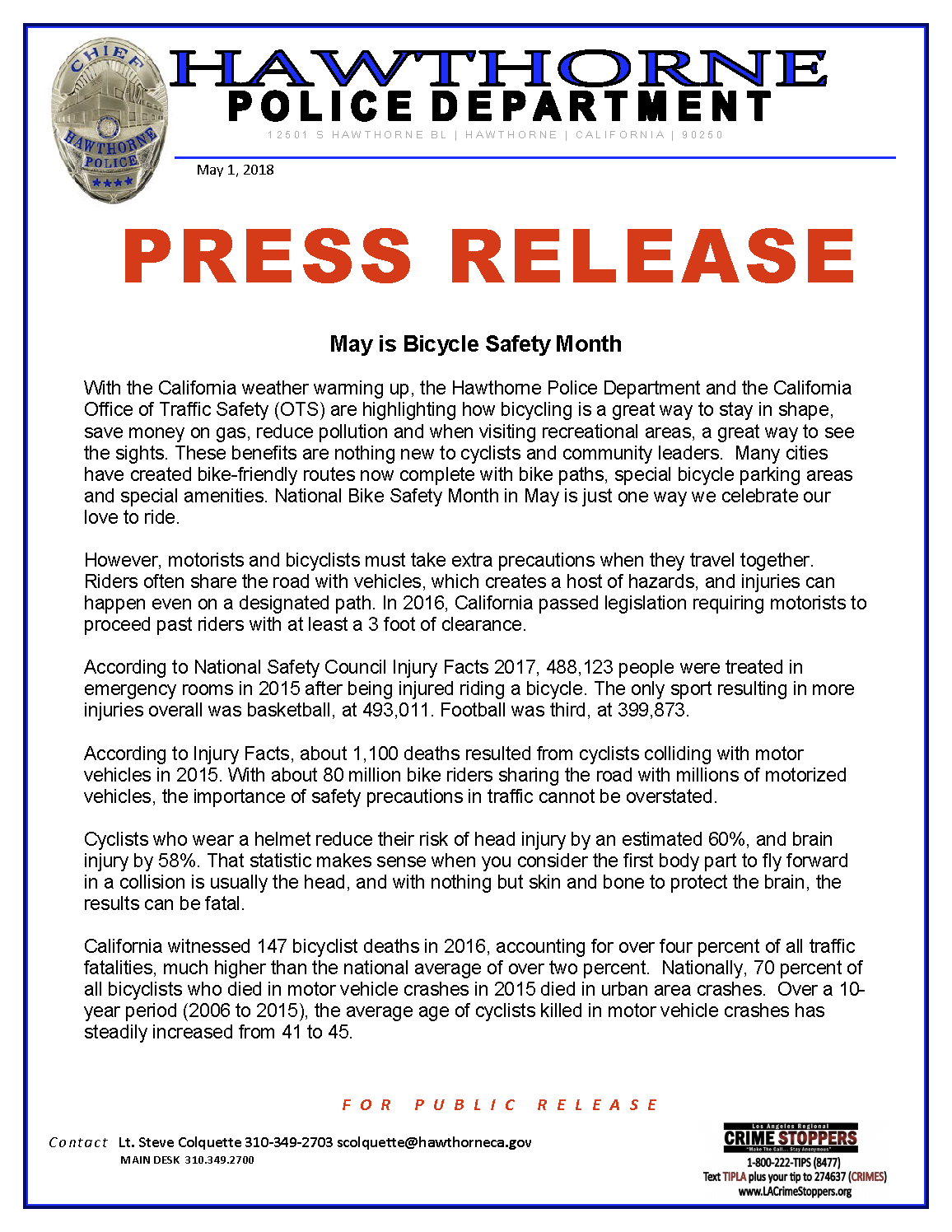 Bike-Ped Month Press Release_Page_1.png