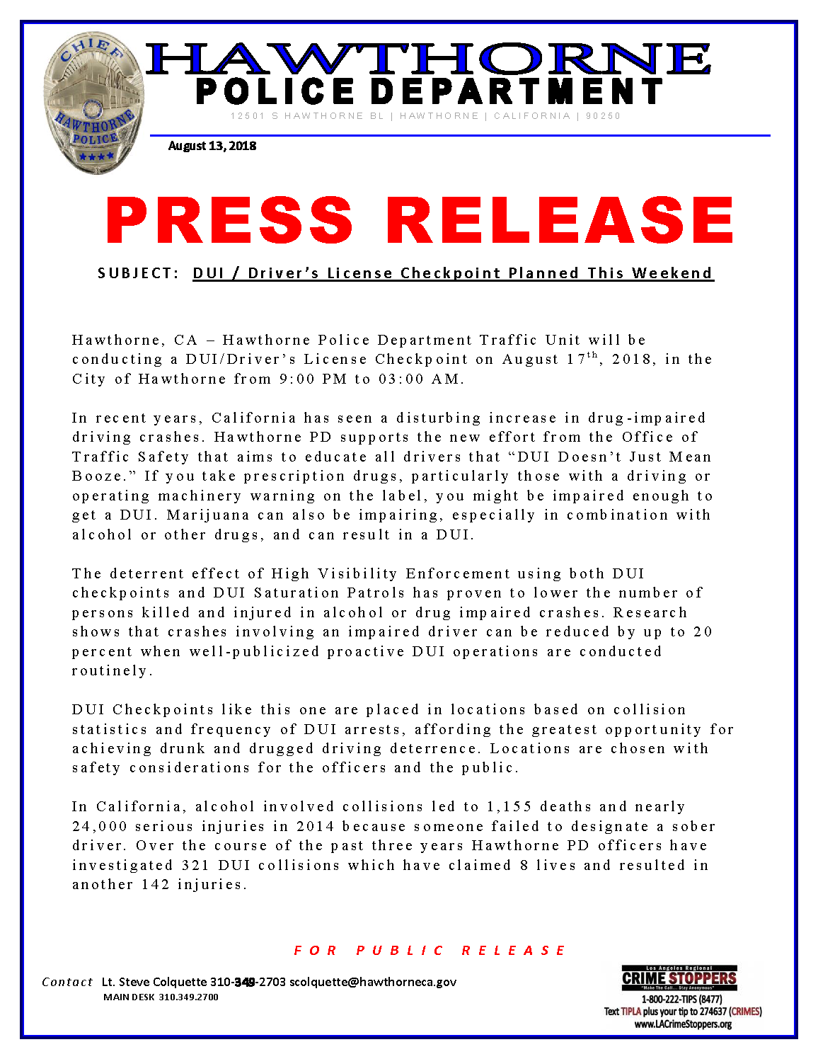DUI Checkpoint Press Release 08-17-18_Page_1.png