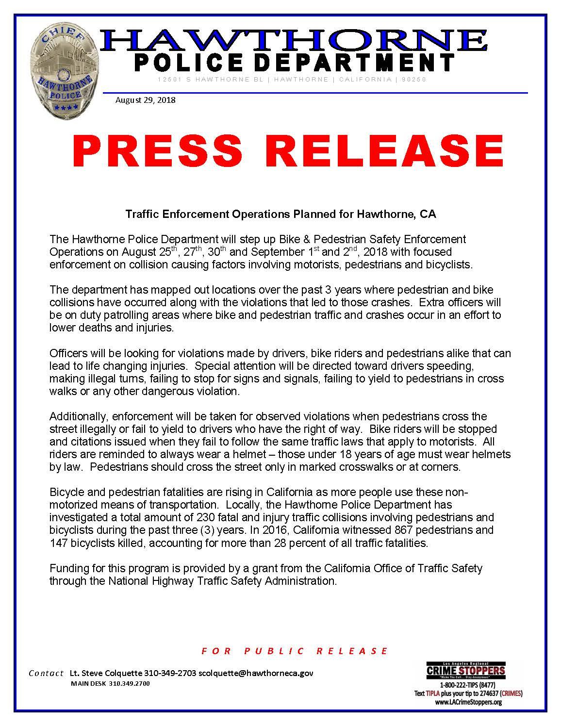 pd_press-Bike-Ped Op Press Release 08-25 to 09-0.jpg