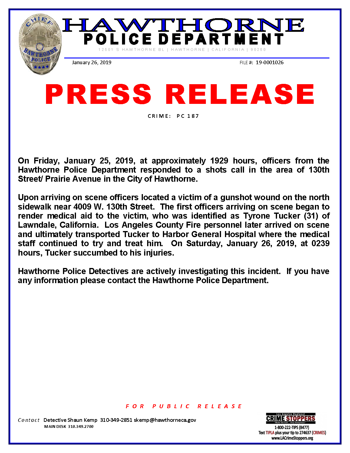 Press Release 19-0001026 w name.png