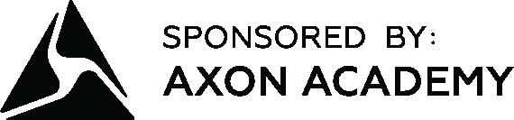 AXON - ACADEMY - HORIZONTAL.png