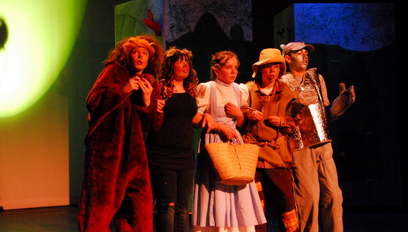 Wiz of Oz April 2011 2011-03-31 32 43.jpg