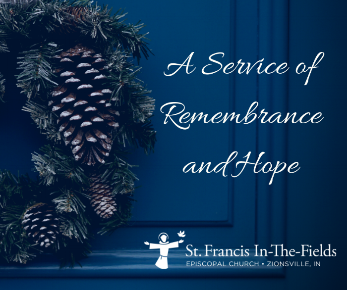 Service of Hope (2).png