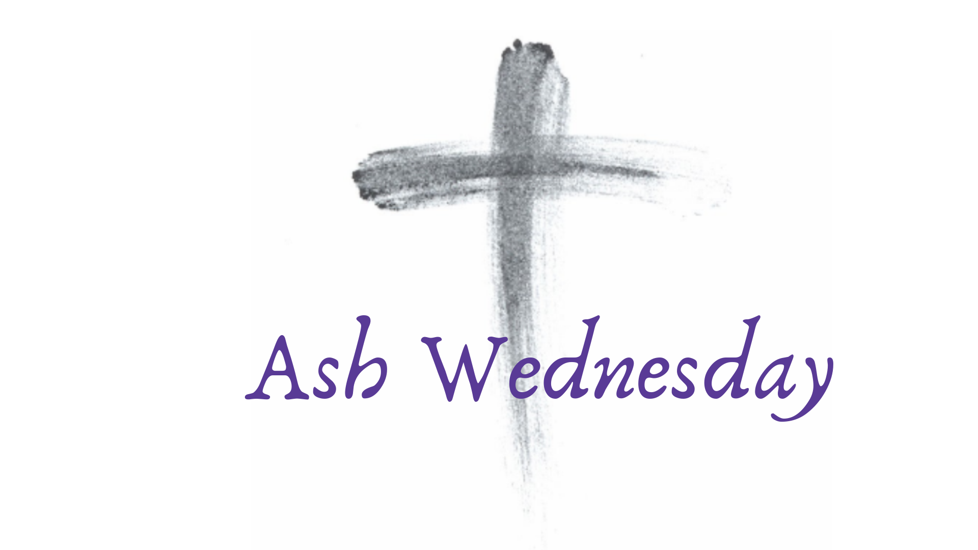 Ash Wednesday (2).png