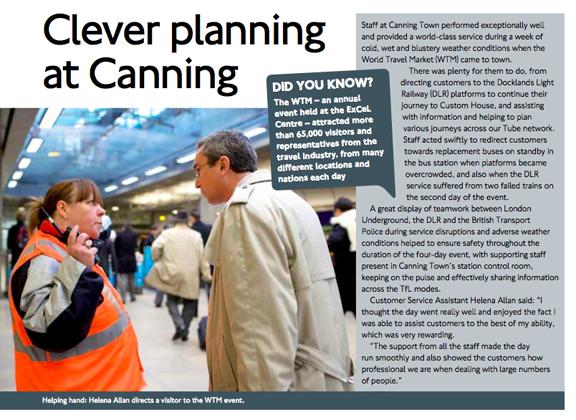 canningtown.jpg