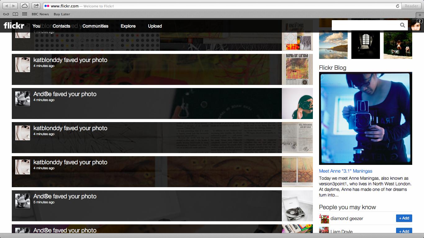 Screen Shot 2013-06-15 at 23.58.39.png