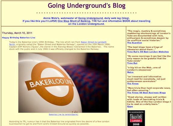 undergroundblog.jpg