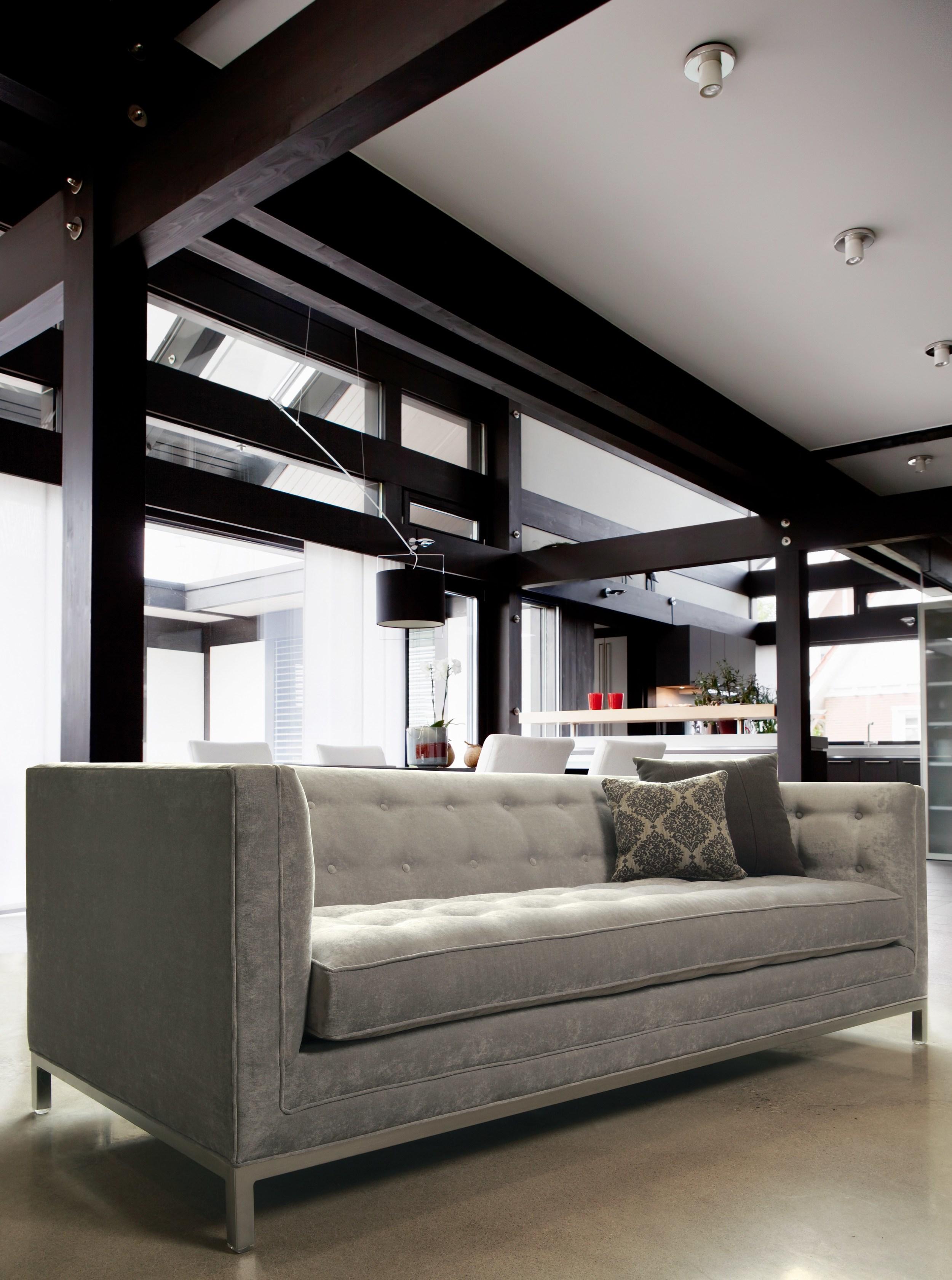 Sofa in Roomset.jpg