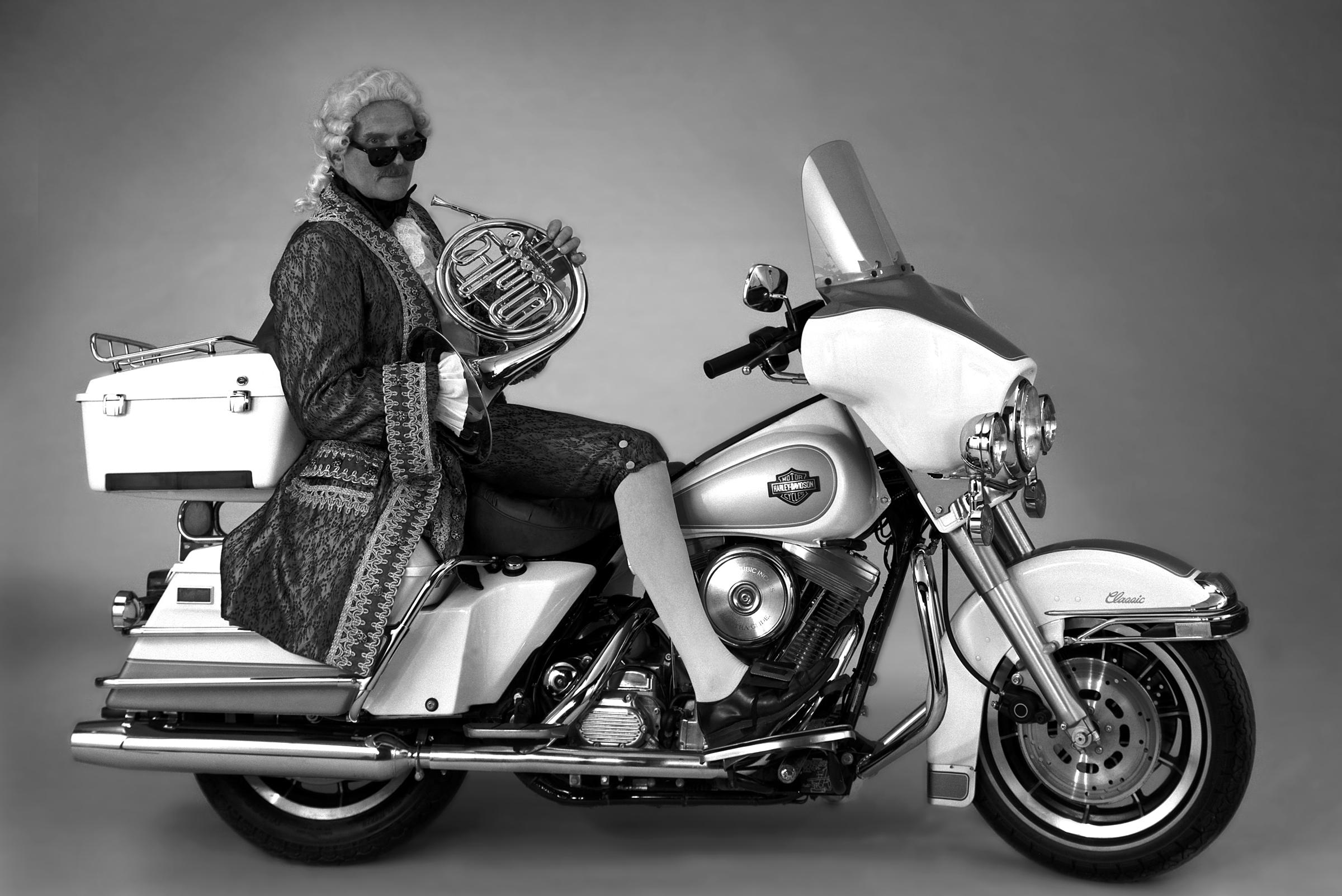 motorcycle guy.jpg