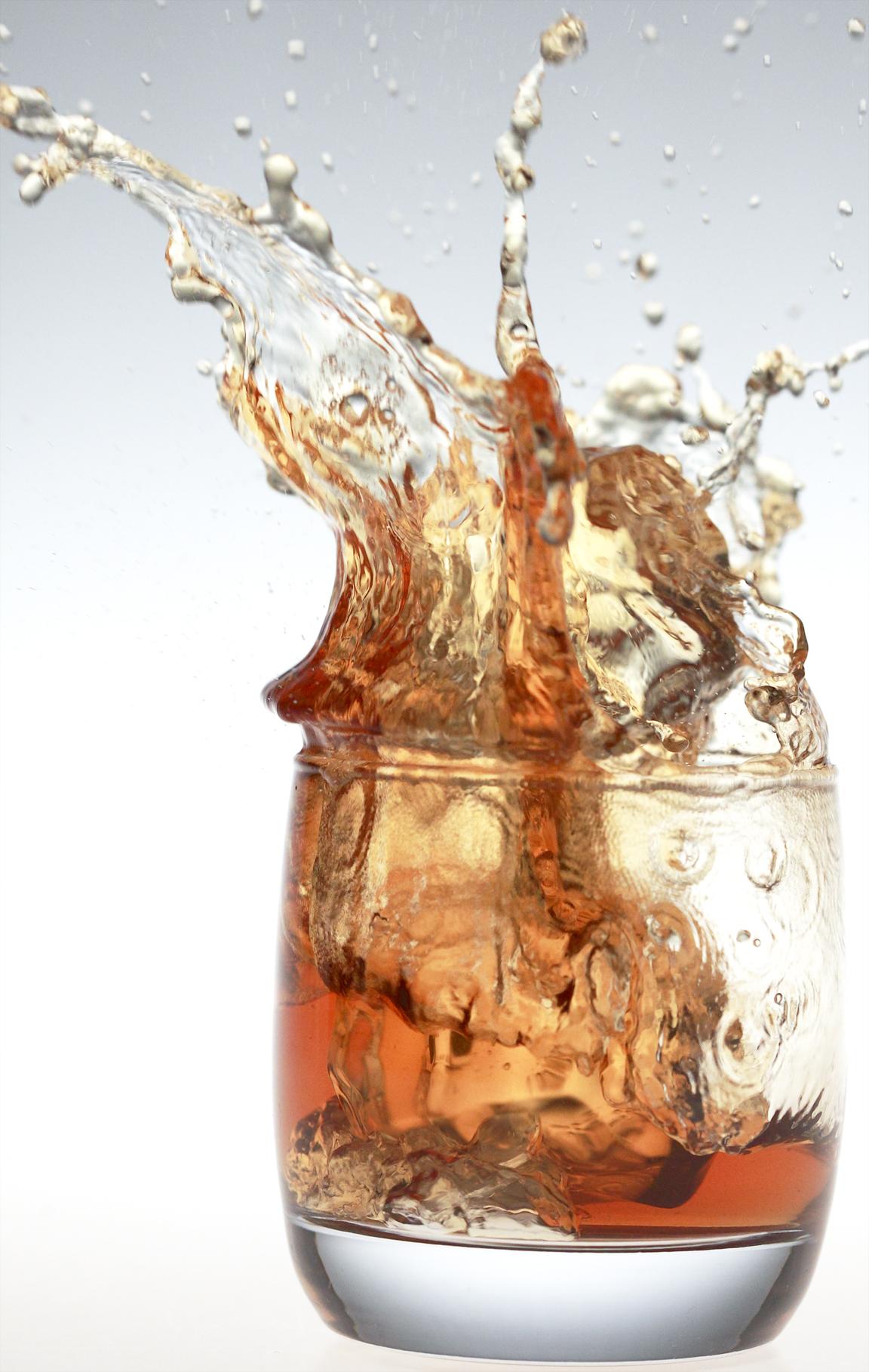 Whiskey Splash.jpg