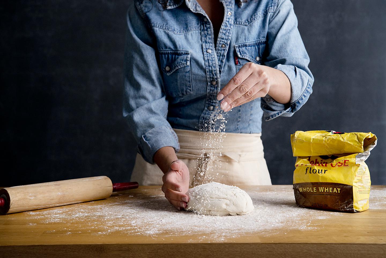 Flour Hands new.jpg