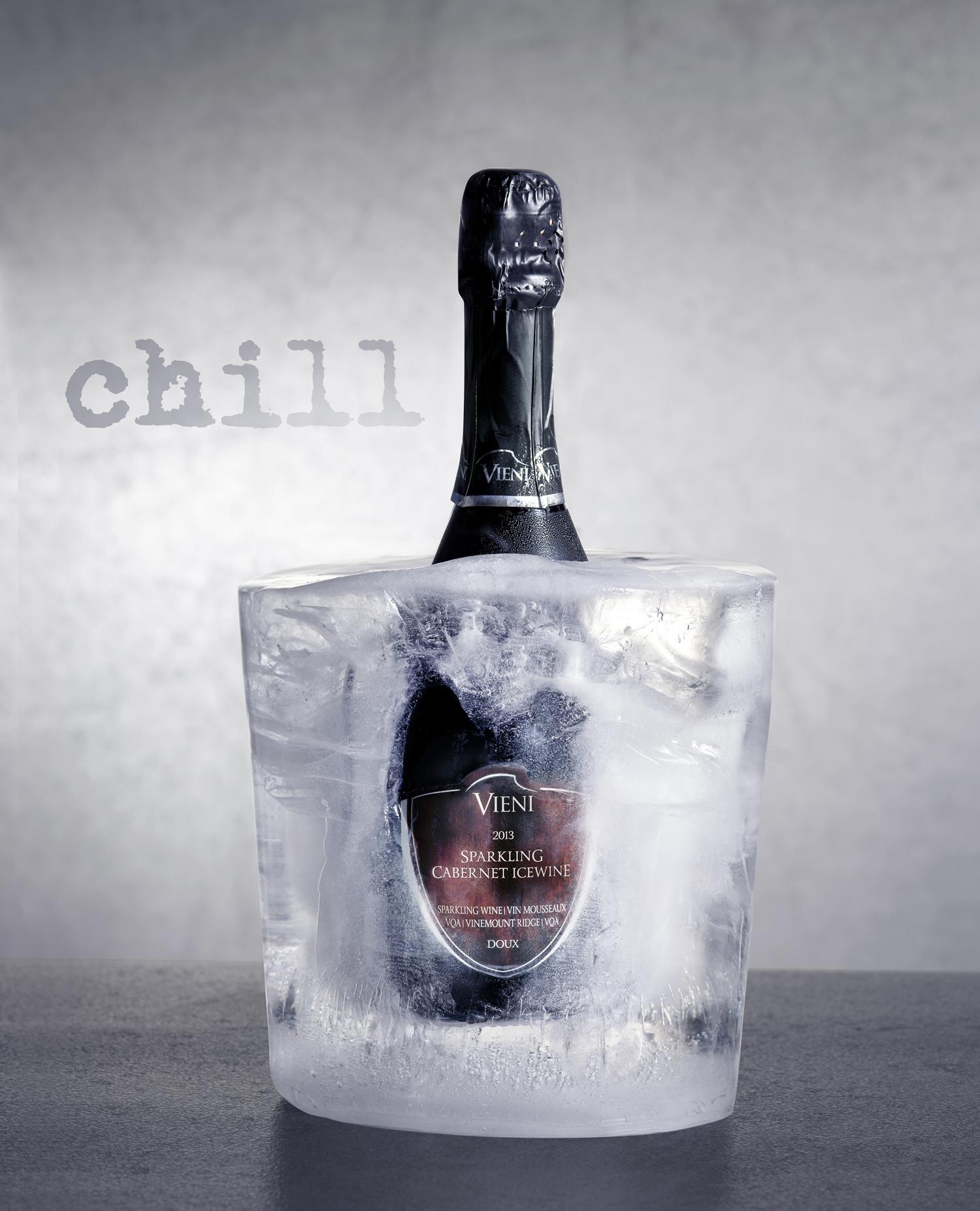 Ice Bucket  chill.jpg