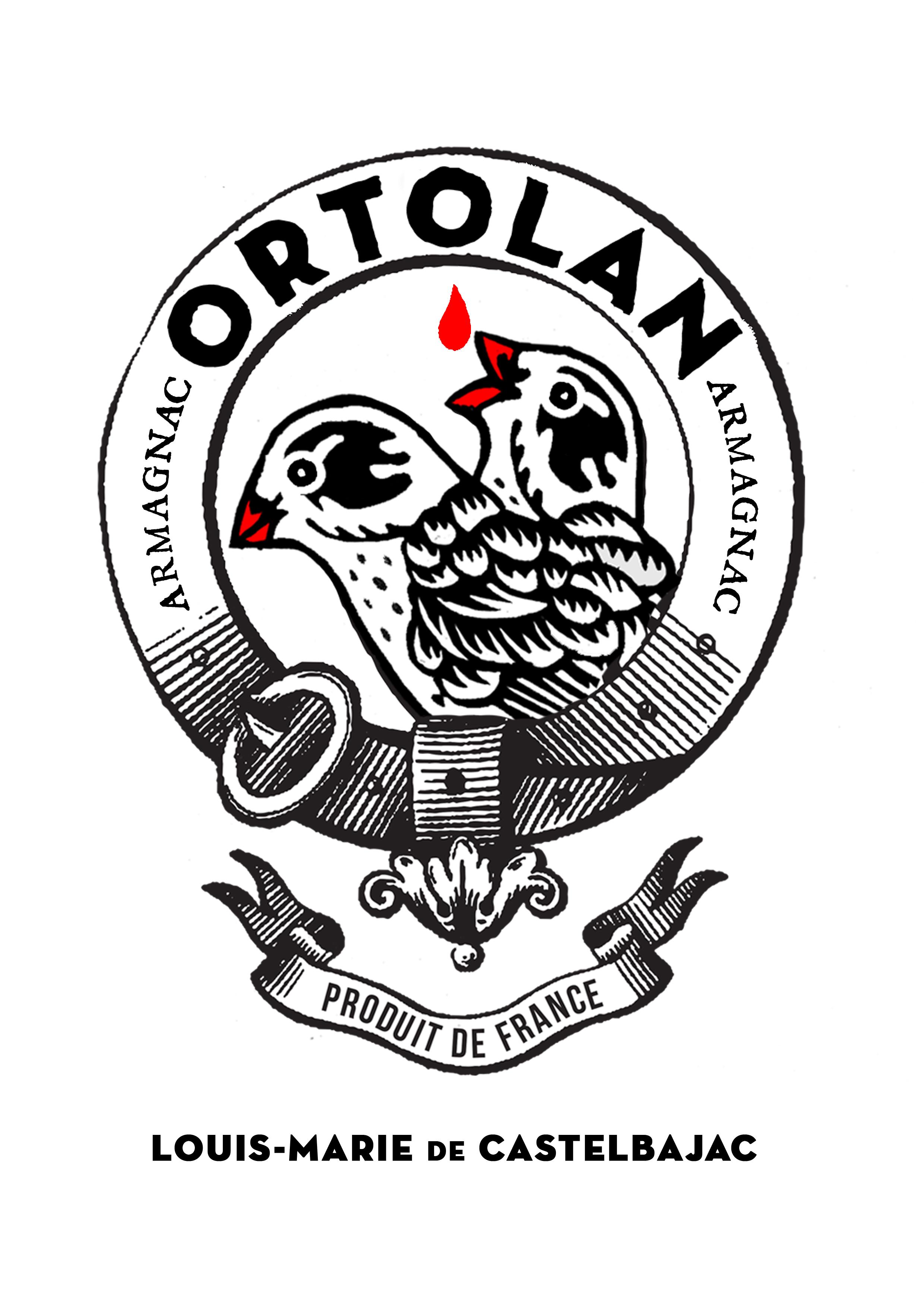 Logo Ortolan.jpg