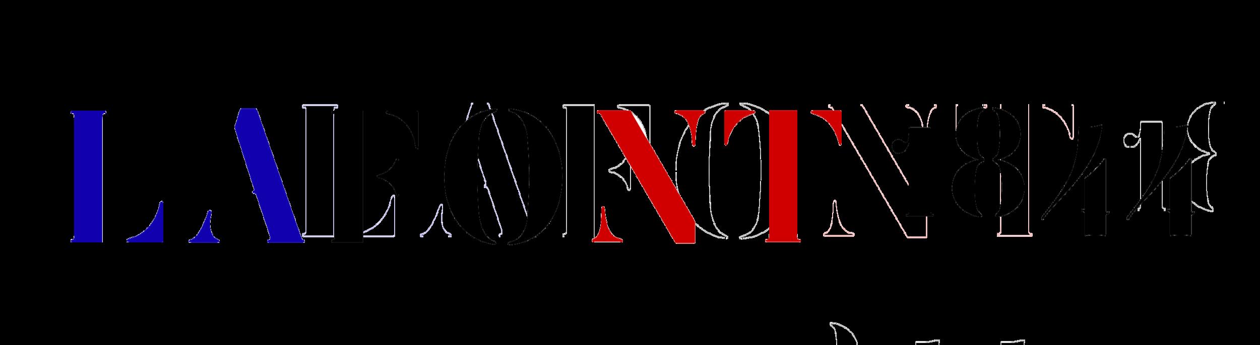 logo lafont2.png