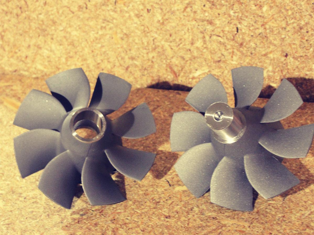 manufacture-6.jpg