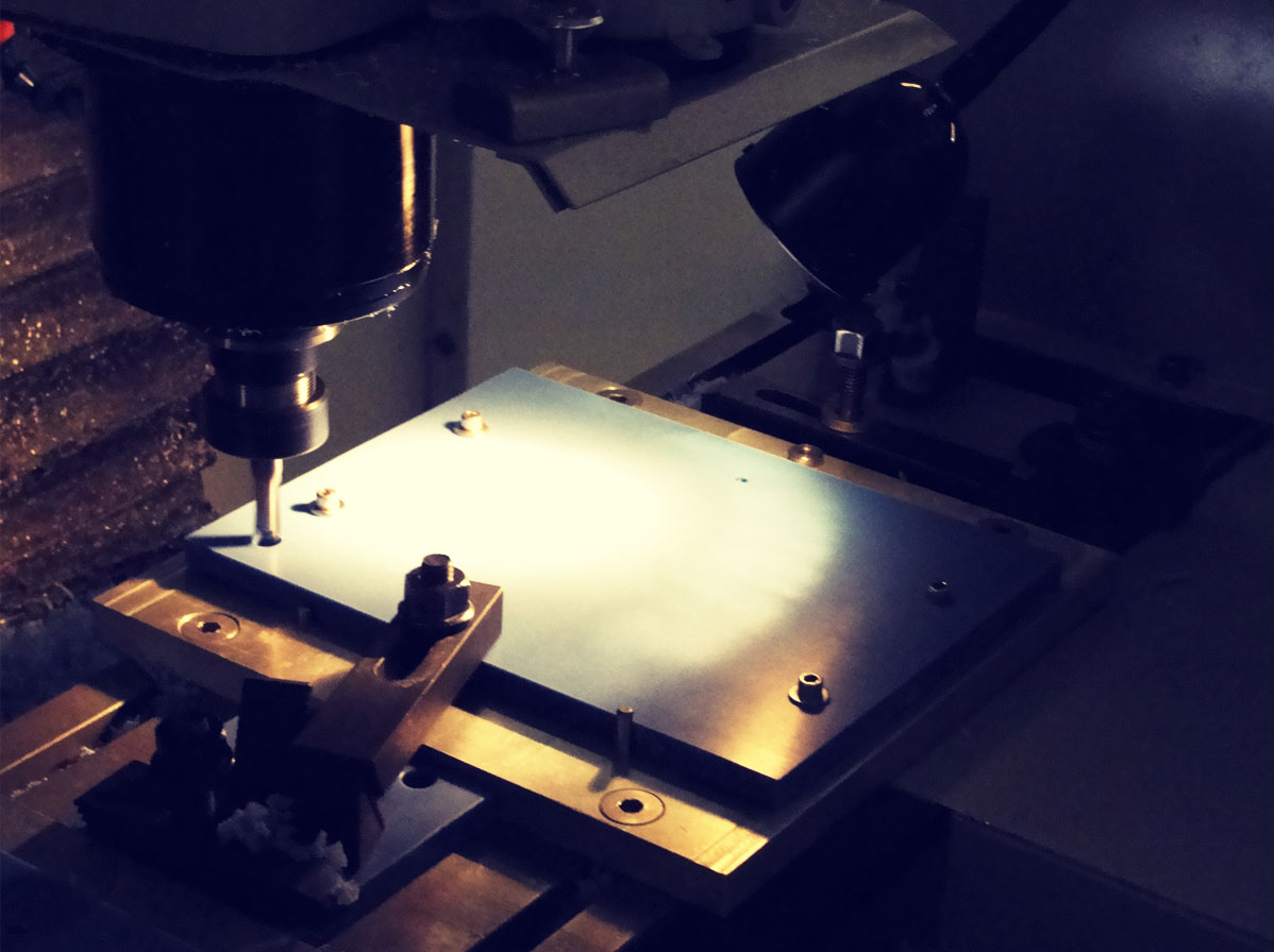 manufacture-8.jpg