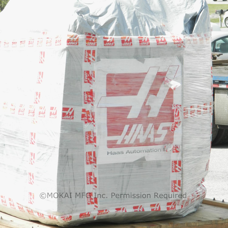 New HAAS CNC.jpg
