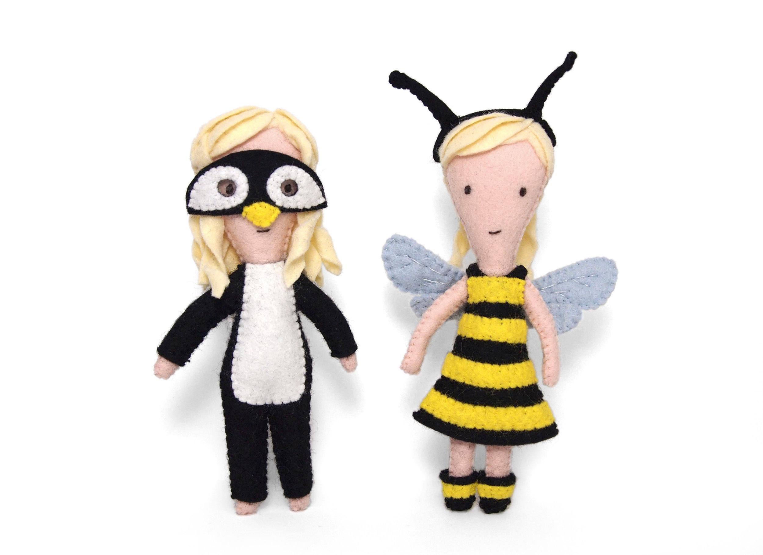 eleni creative-bee and penguin.jpg