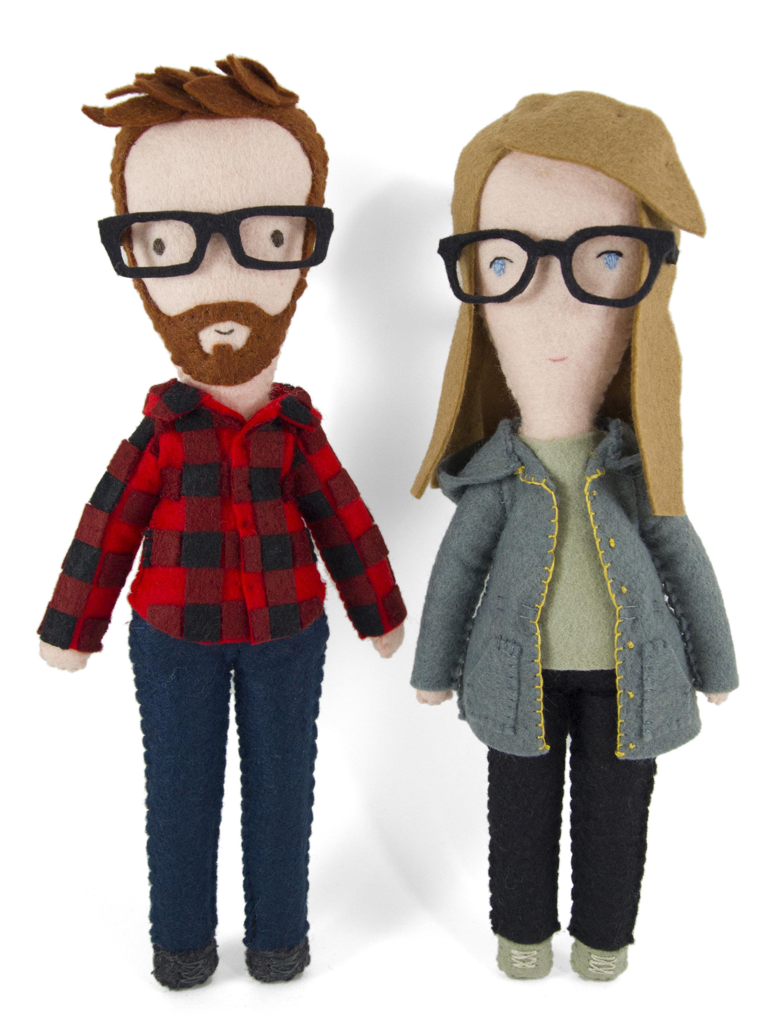 eleni creative-Josh and Amanda Portraits.jpg