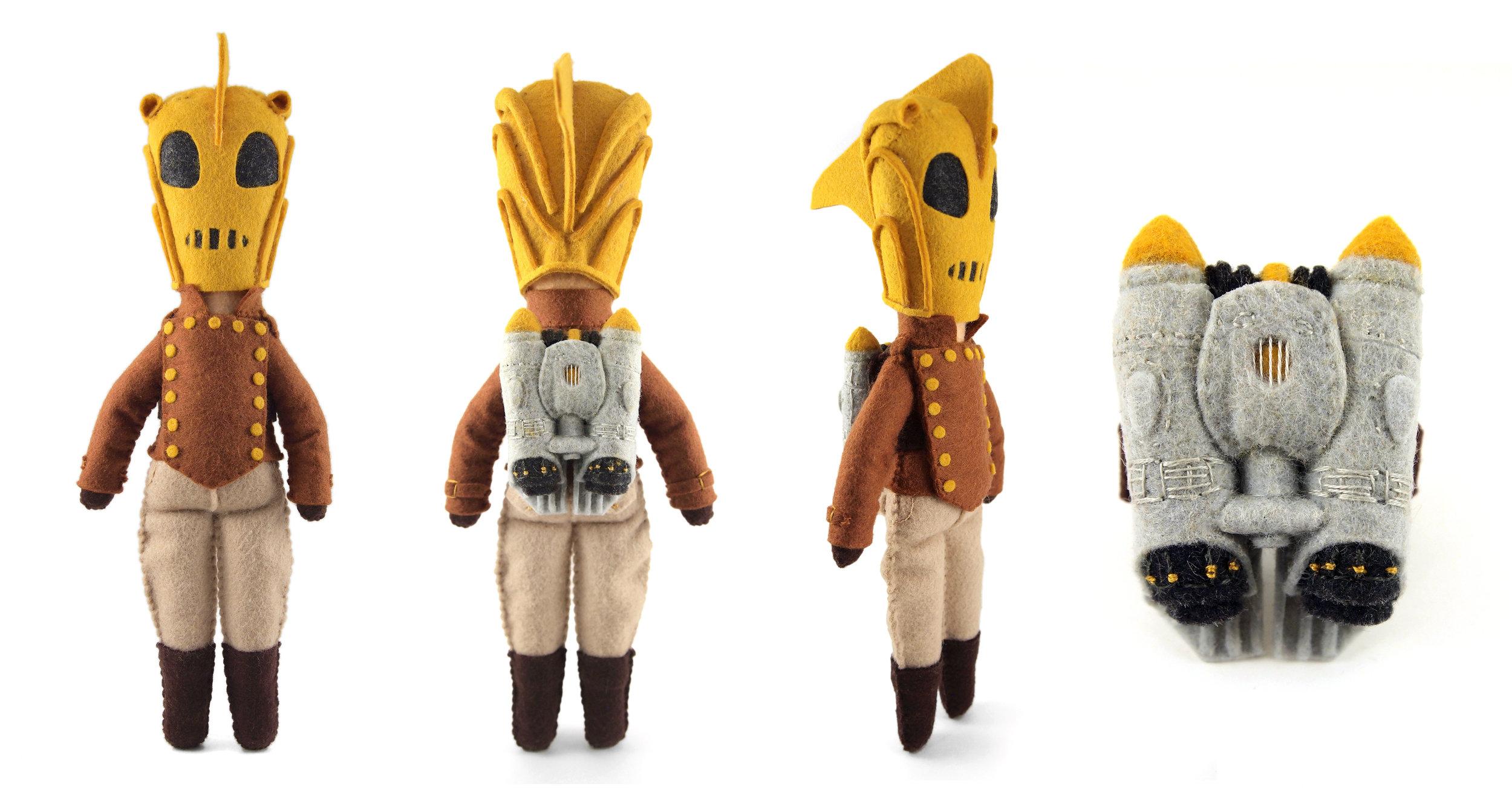 eleni creative-Disney Rocketeer.JPG