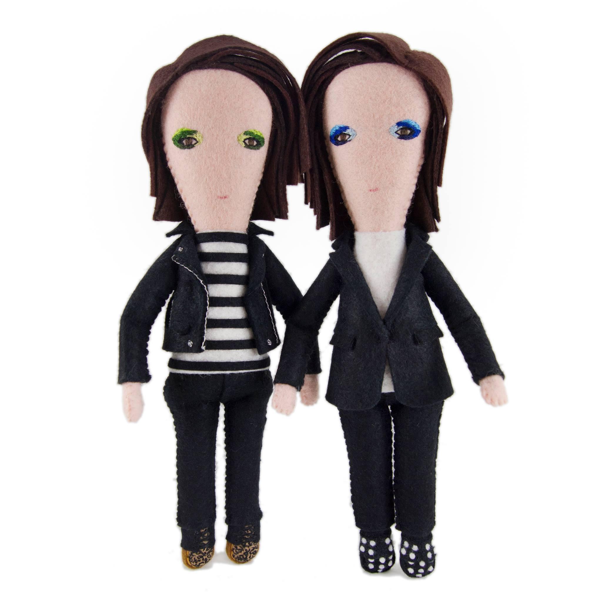eleni creative-Tegan and Sara Music Video.jpg