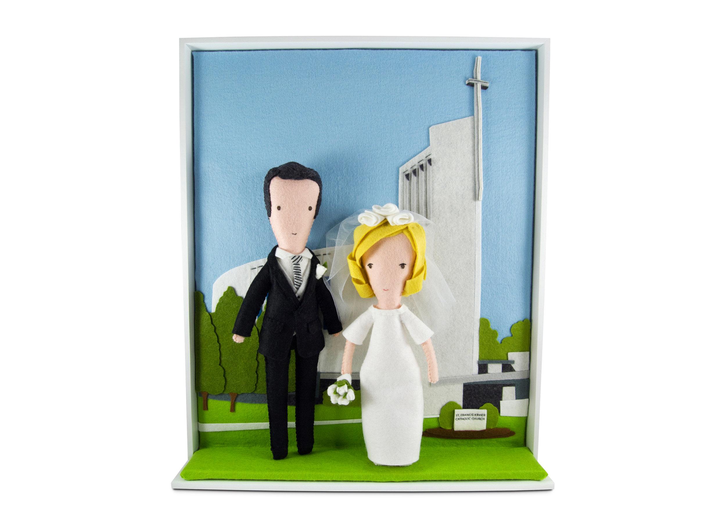 eleni creative-Wedding Portrait Diorama.jpg