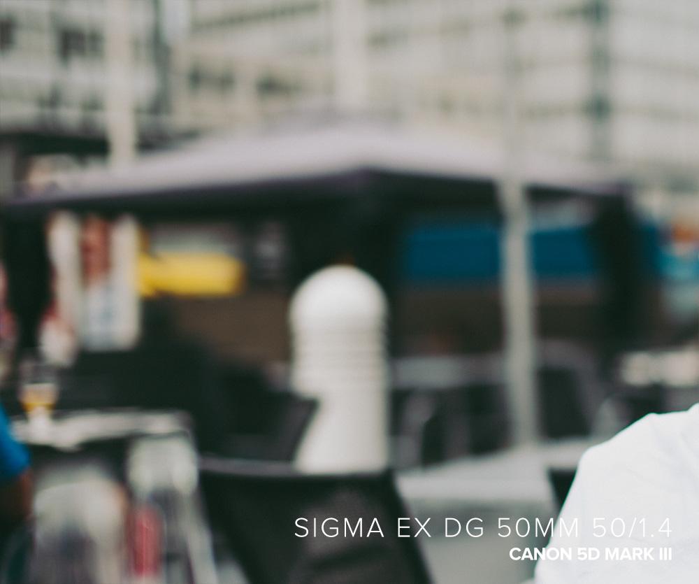 sigma_50mm_bokeh.jpg