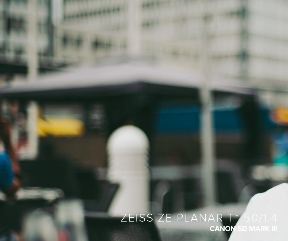 zeiss_bokeh_50mm.jpg