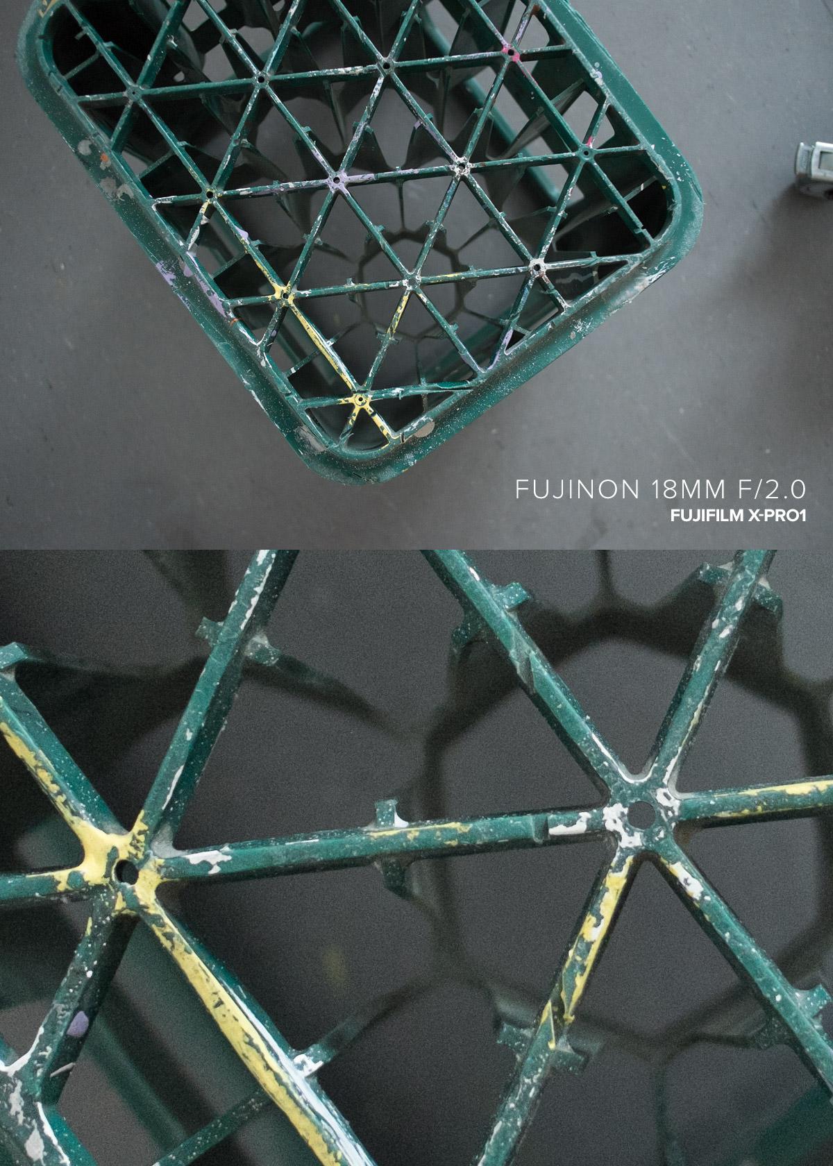 fujinon_18mm_x-pro1.jpg