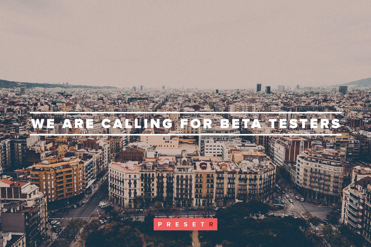 beta_testers_presetr.jpg